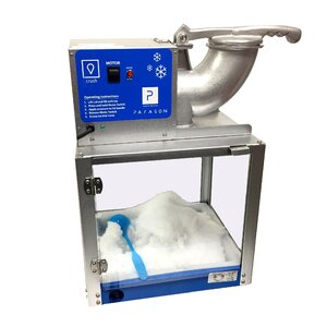 Simply-A-Blast Sno Cone Machine