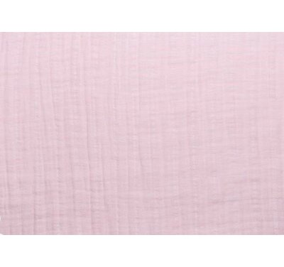 100% Cotton Fitted Crib Sheet Blueberrie Kids