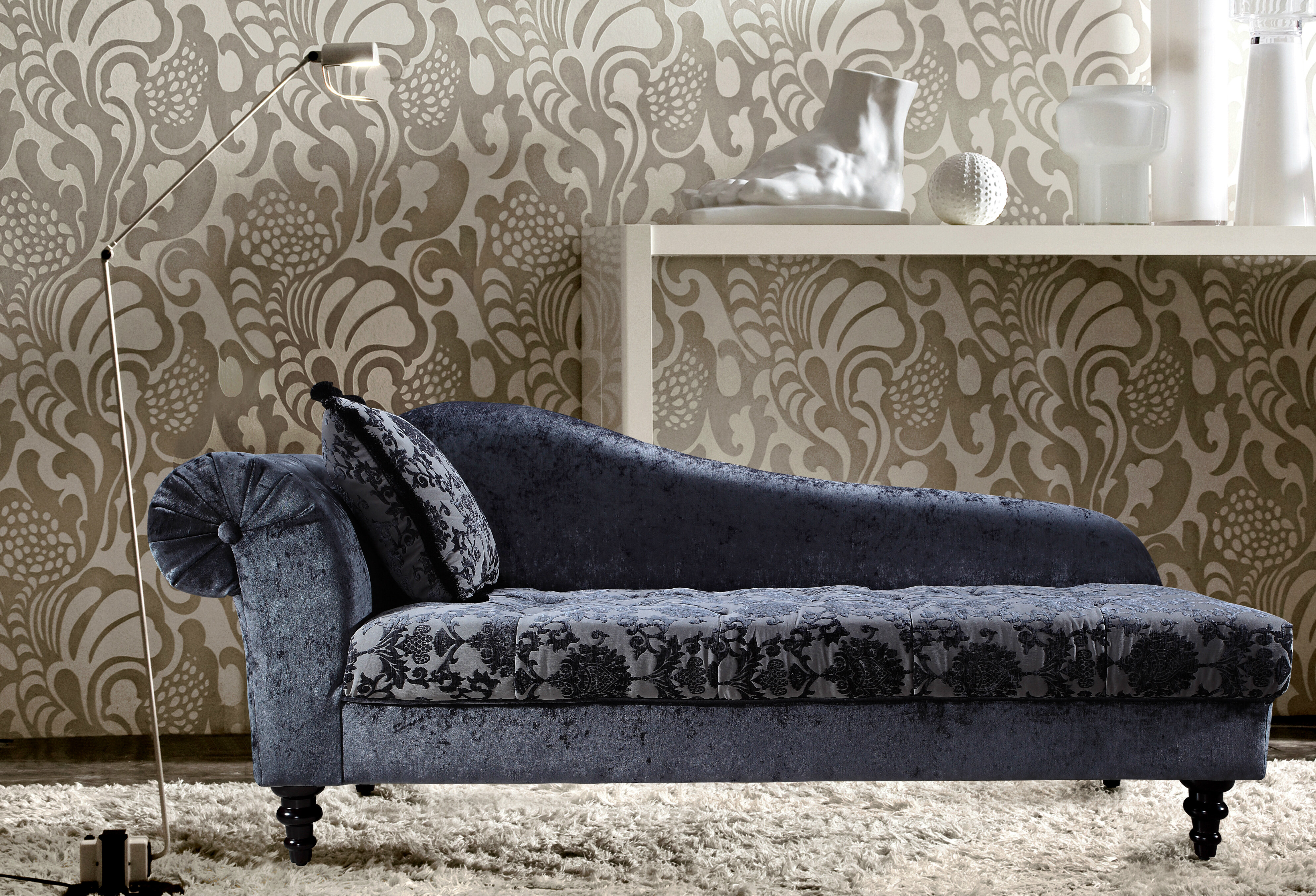 curves for chair chaise tufted brown attributed to double curved canada sale furniture lounge inspirational velvet