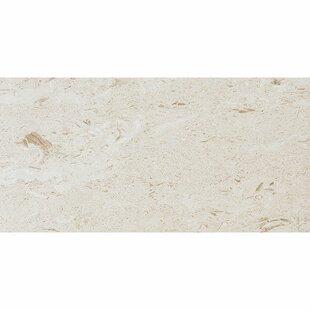 Faux Leather Wall Tiles Wayfair - Faux limestone tile