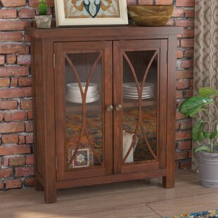 accent chests cabinets birch lane