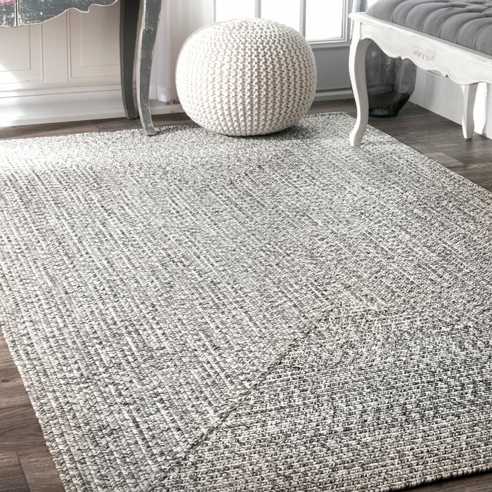 store area pic winnipeg rug harry collections ross