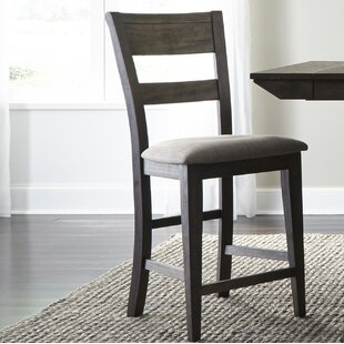 Walton 24 Bar Stool (Set of 2)