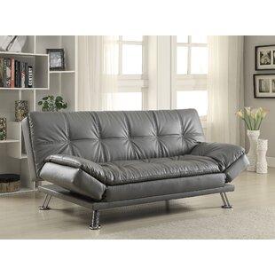 Barium Sleeper Sofa