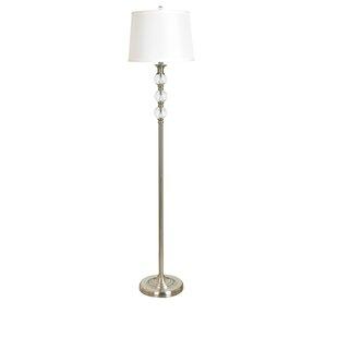 Floor lamps joss main floor lamps aloadofball Image collections