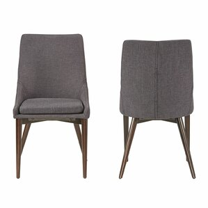 modern furniture chairs. Cleland Parsons Chair  Set of 2 Modern Dining Chairs AllModern