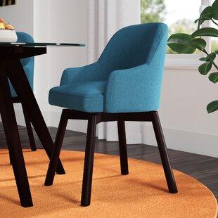 Savard Upholstered Dining Chair