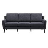 Modern & Contemporary Sofas You\'ll Love in 2019 | Wayfair