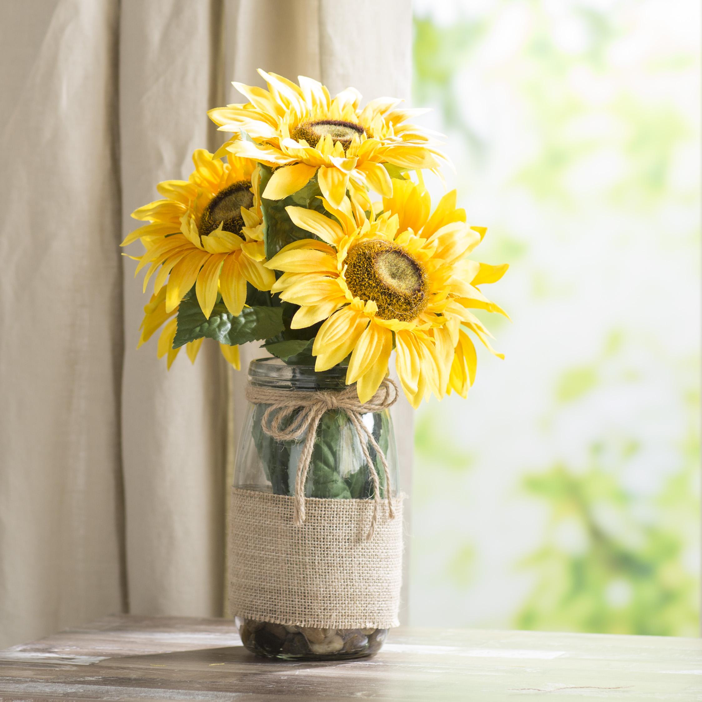 Faux Plants & Florals | Birch Lane