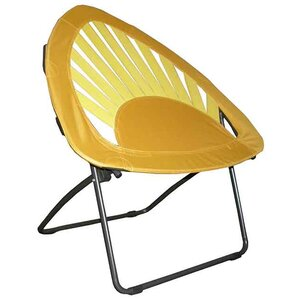 Impact Bungee Kids Novelty Chair by Impact Instant Canopy