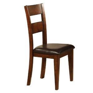 agatha side chair set of 2