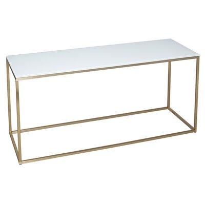 alle tv m bel farbe messing. Black Bedroom Furniture Sets. Home Design Ideas
