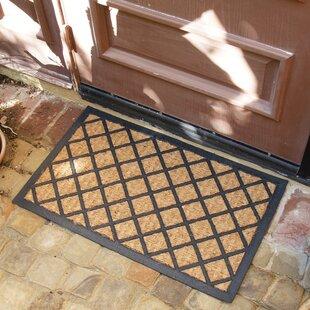 Laurita Entry Doormat