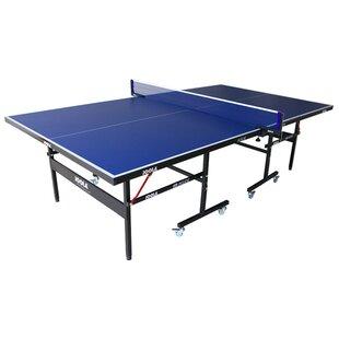 Designer Ping Pong Table Wayfair - Designer ping pong table