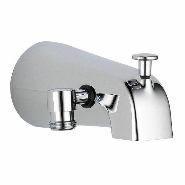 bathtub faucet.  Bathtub Faucets You ll Love