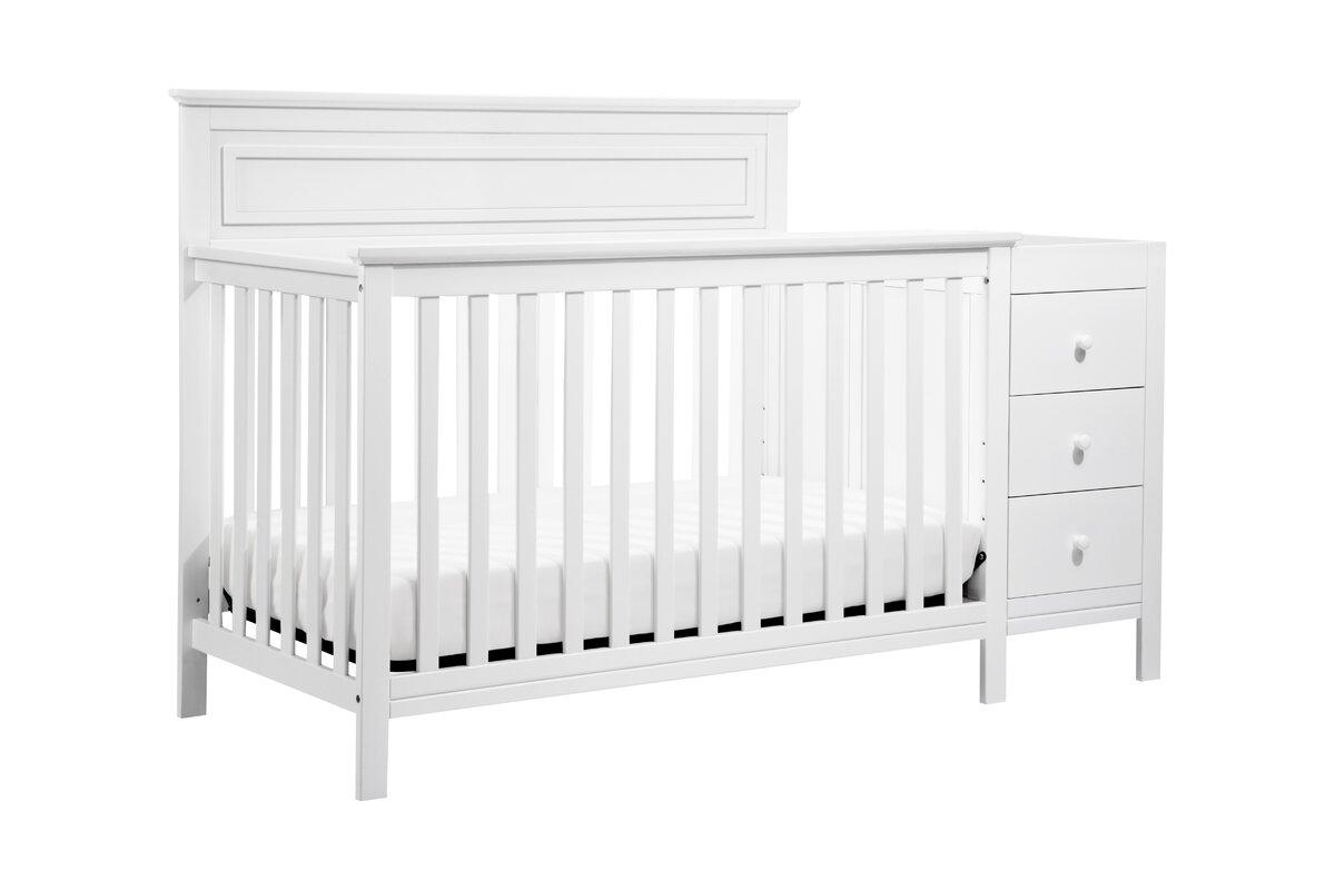 100 davinci jayden crib bed rails crib conversion kits davi