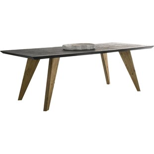 Rino Extendable Dining Table