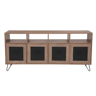 Rustic Cabinets Chests You Ll Love Wayfair