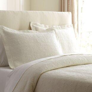 Matelasse Quilts U0026 Coverlets