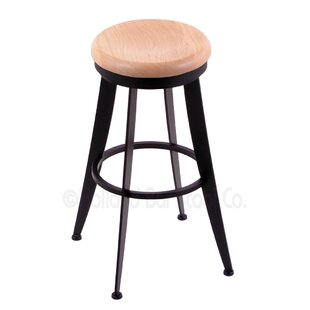 Evert 30 Swivel Bar Stool