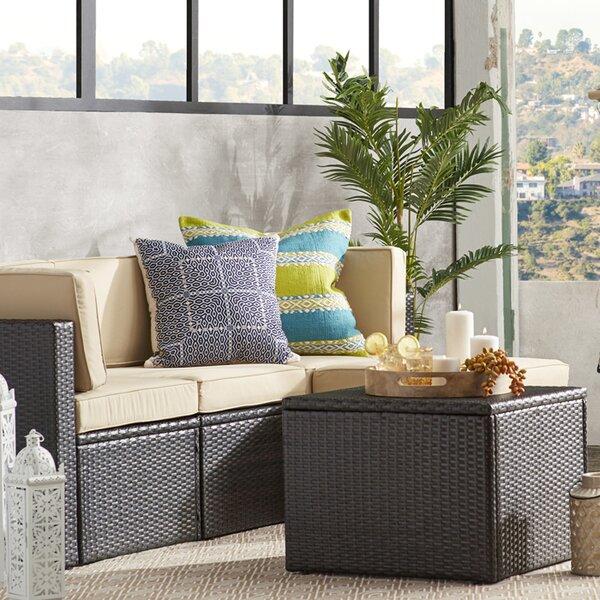 Marvelous Patio Furniture Joss Main Home Remodeling Inspirations Genioncuboardxyz