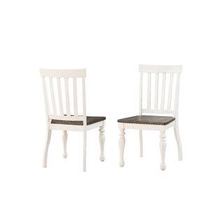 Jarett Dining Chair (Set of 2)