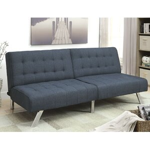 Arielle Convertible Sofa by A&J Homes Studio