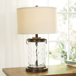 Beautiful Farmhouse Lamps | Birch Lane LL87