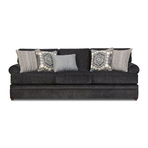Darby Home Co Simmons Upholstery Dorothy Sofa