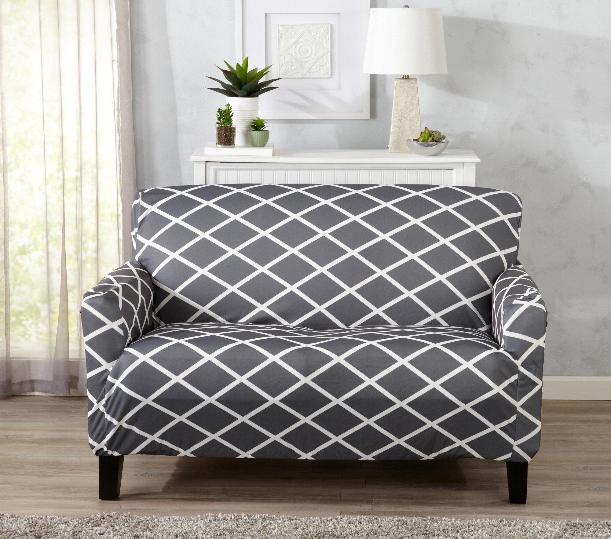 covers slipcovers no chair sofas cushions diy loveseat of cover slipcover cushion sew sofa with replacement awesome ideas t for couch photograph loveseats piece