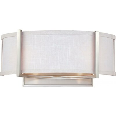 Sconces You Ll Love Wayfair