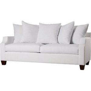 Julia Thalia Sofa by Mercury Row