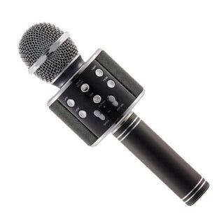 bethel 30 slim karaoke