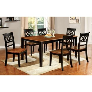 Odis Dining Table