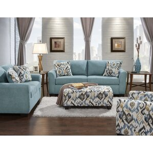 Mazemic 2 Piece Living Room Set Part 35