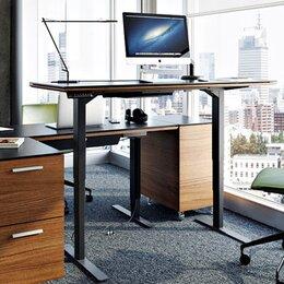 Commercial Office Desks