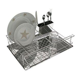Dish Rack by Symple Stuff