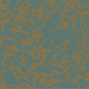 Kashmir Marble Abstract Wallpaper Roll