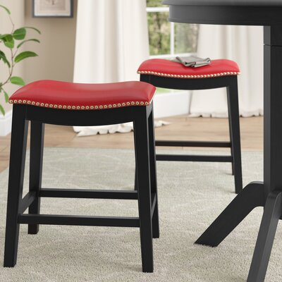 Counter Height Bar Stools Wayfair