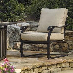 Sullivan Lounge Chair (Set Of 4)