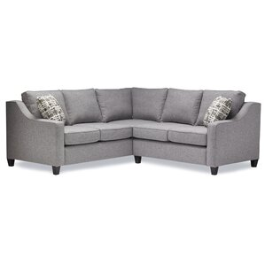 Sectional by Sofas to Go