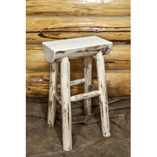 Tustin 30 Bar Stool Purchase