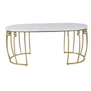 Arris Coffee Table by Cari..