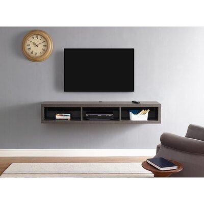meubles t l. Black Bedroom Furniture Sets. Home Design Ideas