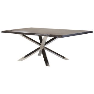 Couture Dining Table