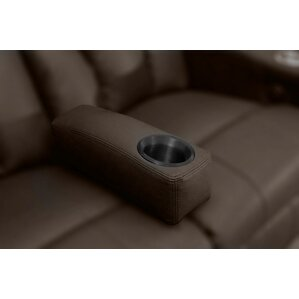 Home Theater Removable Armrest by Octane Sea..