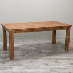 Montero Dining Table by Home Loft Concepts