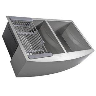 Tous les éviers de cuisine | Wayfair.ca