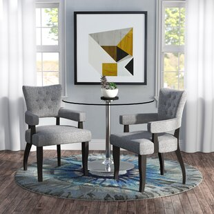 fdd1f75a2 Brayden Studio Kitchen   Dining Chairs You ll Love