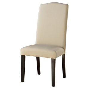 Monroe Camden Parsons Chair (Set of 2) by Modus Furniture